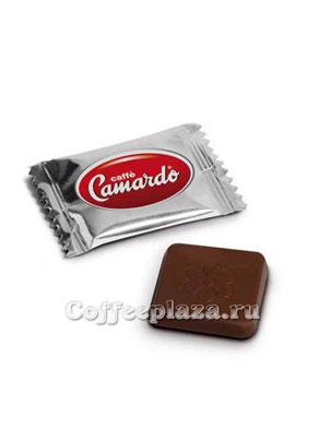 Шоколад Camardo 1 кг