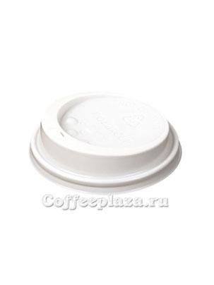 Крышка для стакана Rioba 200 мл/100 шт