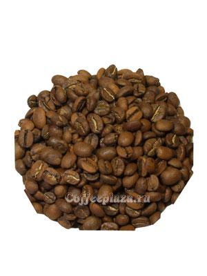 Кофе Madeo в зернах Бразилия 100 гр