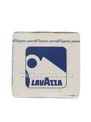 Шоколад Lavazza горький 1000 штук 5 гр (1000 шт. в коробке)