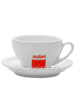 Чашка Musetti для американо 200 мл