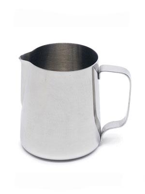 Кувшин молочник Motta 0,25 литра