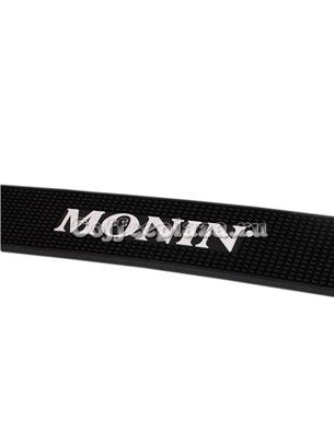 Барный коврик Monin резиновый