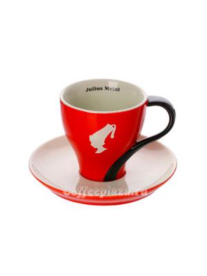 Чашка Julius Meinl 140 мл каппучино