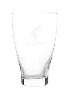 Стакан Julius Meinl 215 ml