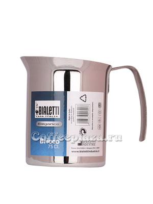Питчер Bialetti 0.75 л 1804