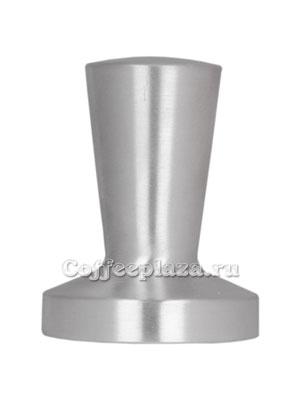 Темпер Motta алюминиевый 58 мм (1250)