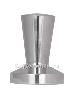 Motta Темпер Easy алюминий 57 мм (1360)