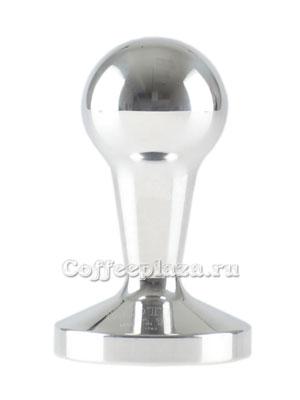 Темпер Motta аллюминиевый, ручка шар, 53 мм (642)