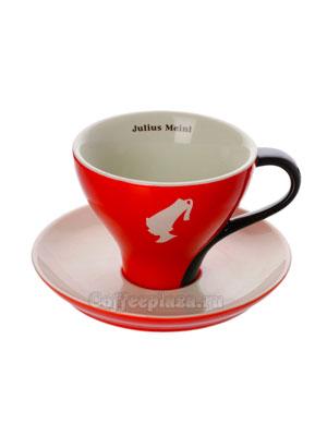 Чашка Julius Meinl 180 мл чайная
