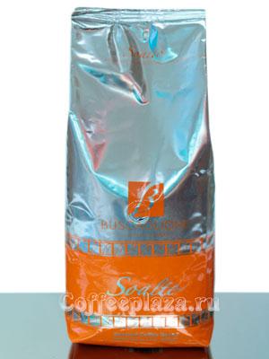 Кофе Buscaglione в зернах Soalto