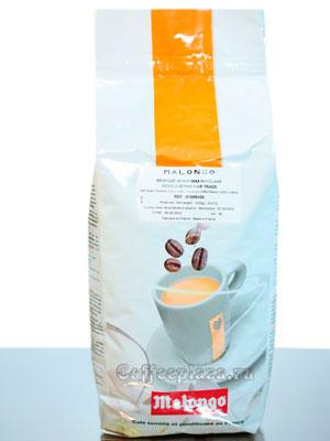 Кофе Malongo в зернах Mexico 1кг