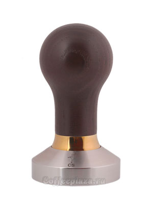 Темпер CS Елит 54 мм (03604)
