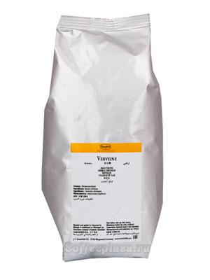 Чай Ronnefeldt Tea Verbena/Вербена лимонная 100 гр