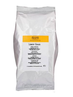Чай Ronnefeldt Lemon Grass/Лемонграсс 100 гр