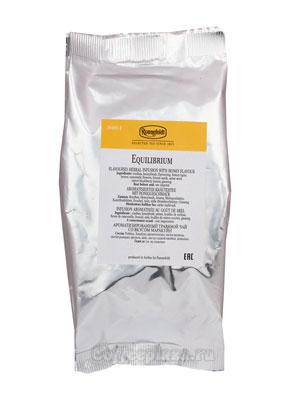 Чай Ronnefeldt Equilibrium/Равновесие 100 гр
