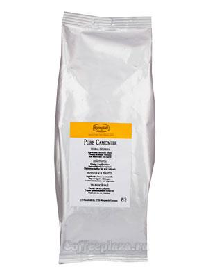 Чай Ronnefeldt Pure Camomile/Ромашка 100 гр