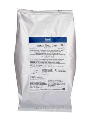 Чай Ronnefeldt Assam Earl Grey/Ассам Эрл Грей 100 гр