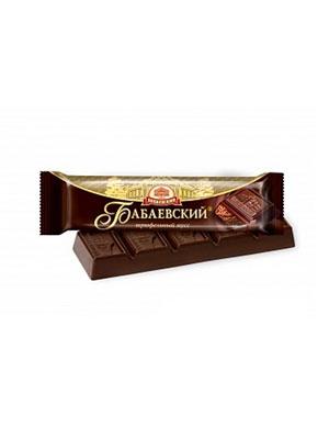 Шоколад Бабаевский Трюфельный мусс 43 гр