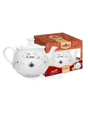 London Tea Club Черный Чай
