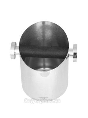 Нок-бокс Motta 10,5 см обрезиненный