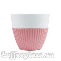 VIVA Anytime Чайный стакан (комлект 2шт) 0,3 л (V25420)