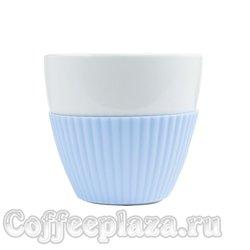 VIVA Anytime Чайный стакан (комлект 2шт) 0,3 л (V25423) Голубой