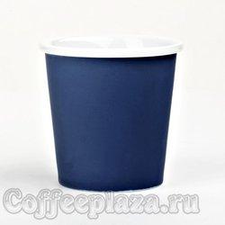 VIVA Anna Стакан 0,08 л (V70151) Синий