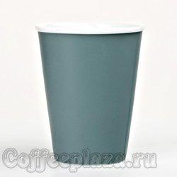 VIVA Andy Чайный стакан 0,32 л (V70854) Темно-зеленый
