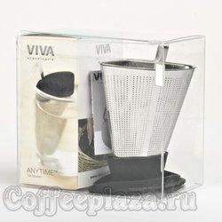 VIVA Infusion Ситечко для заваривания чая (V29101)