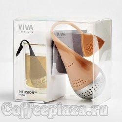 VIVA Egg Ситечко для заваривания чая (V39120)