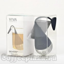 VIVA Egg Ситечко для заваривания чая (V39122)