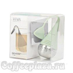 VIVA Egg Ситечко для заваривания чая (V39124)
