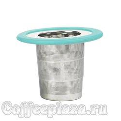 VIVA Infusion Складное ситечко для чая (V72500)