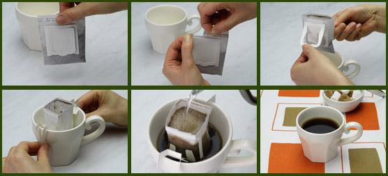 Buy arabica instant coffee 250 гр