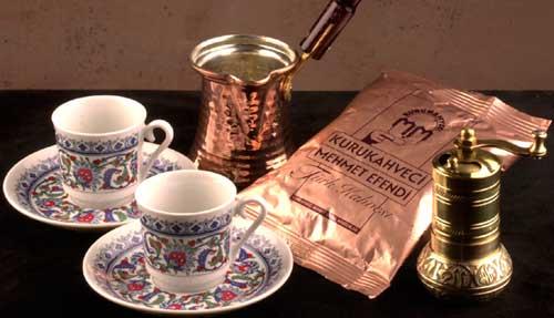 Свежеобжаренный кофе москва акция