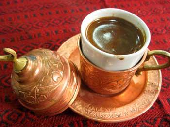 Купить кофе в зернах калининград